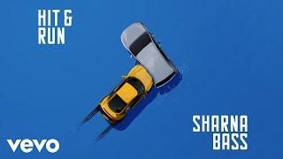 Sharna Bass HitRun