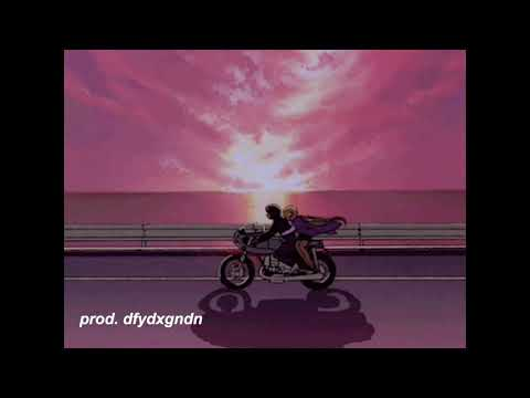 The Platters - Only You Lofi Mix (slowed + Reverb)