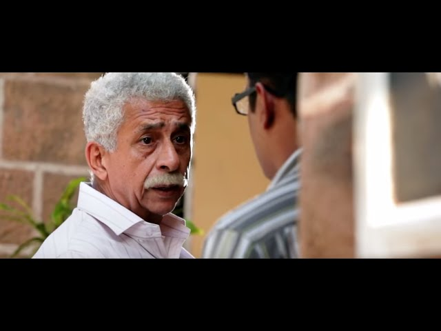 Charlie Kay Chakkar Mein | Official Trailer | Latest Bollywood Movies Trailers 2015