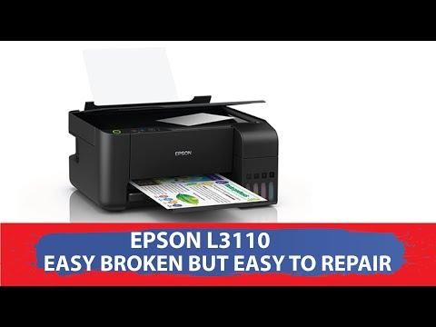 review-epson-l3110