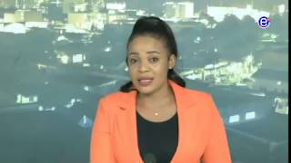 THE 6PM NEWS EQUINOXE TV TUESDAY MARCH 27th 2018
