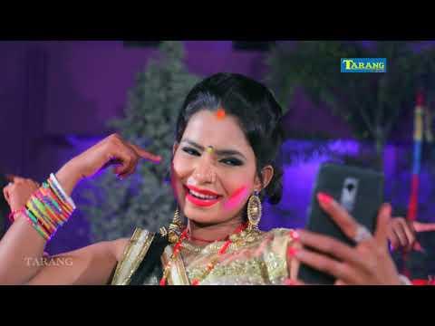 Munna Muskan (2019)  परदेसी सजनवा आजा || Pardesi Sajanawa Aaja || Bhojpuri Holi Song 2019 HD