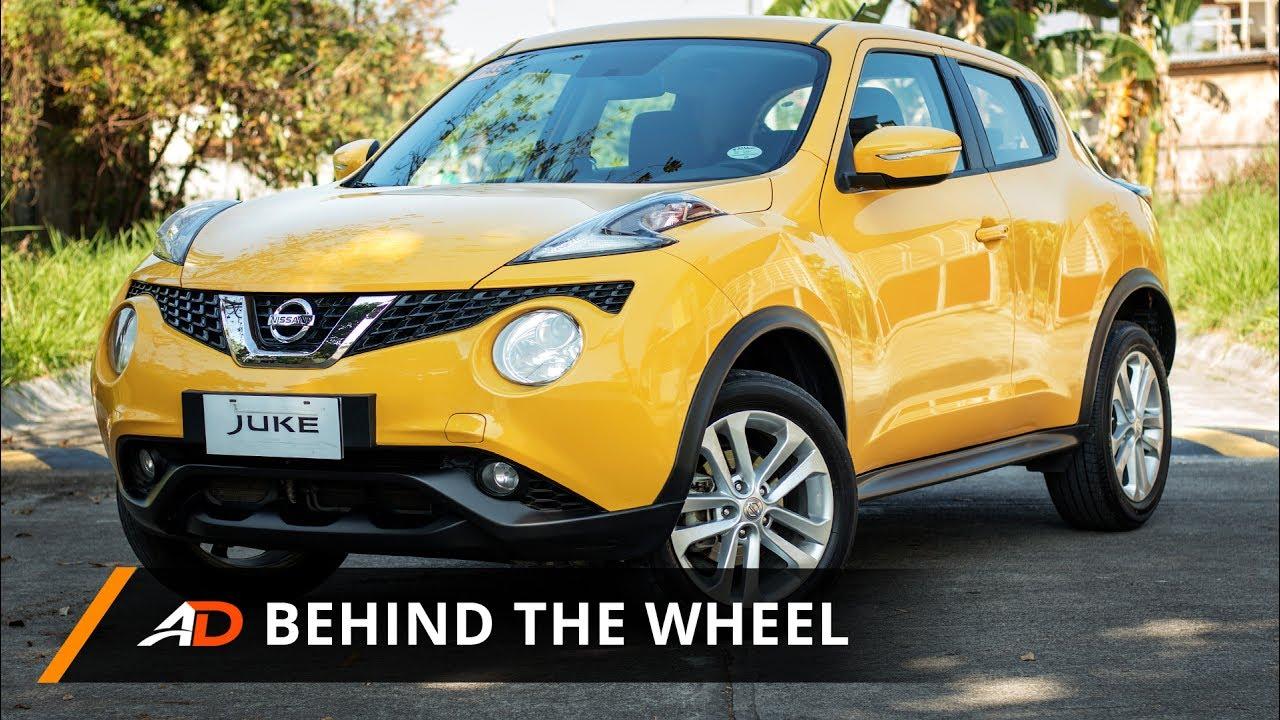 Nissan Juke 2019, Philippines Price & Specs | AutoDeal