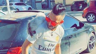 Cheb Djalil 2020 Avec Allaa Mazari - Takhda3ni w Nabghiha / تخدعني ونبغيها (Exclusive Live)