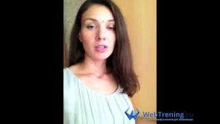 [Марафон Чемпионов] - Анна Яковлева(, 2013-08-11T21:08:21.000Z)