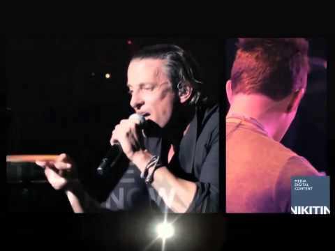 Daniel Powter - Crazy all my life (Sub Español)