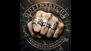 Queensryche - The Weight Of The World