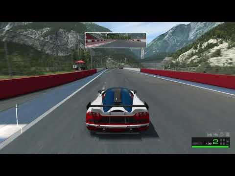 raceroom-racing-experience-(r3e)-koenigsegg-ccgt-test-drive---physical-monkey