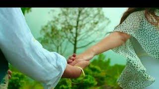Kisi Shayar ki ghazal | Female version | Whatapp Status Video |