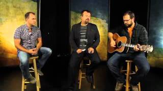 Baixar - Casting Crowns Live The Well Grátis