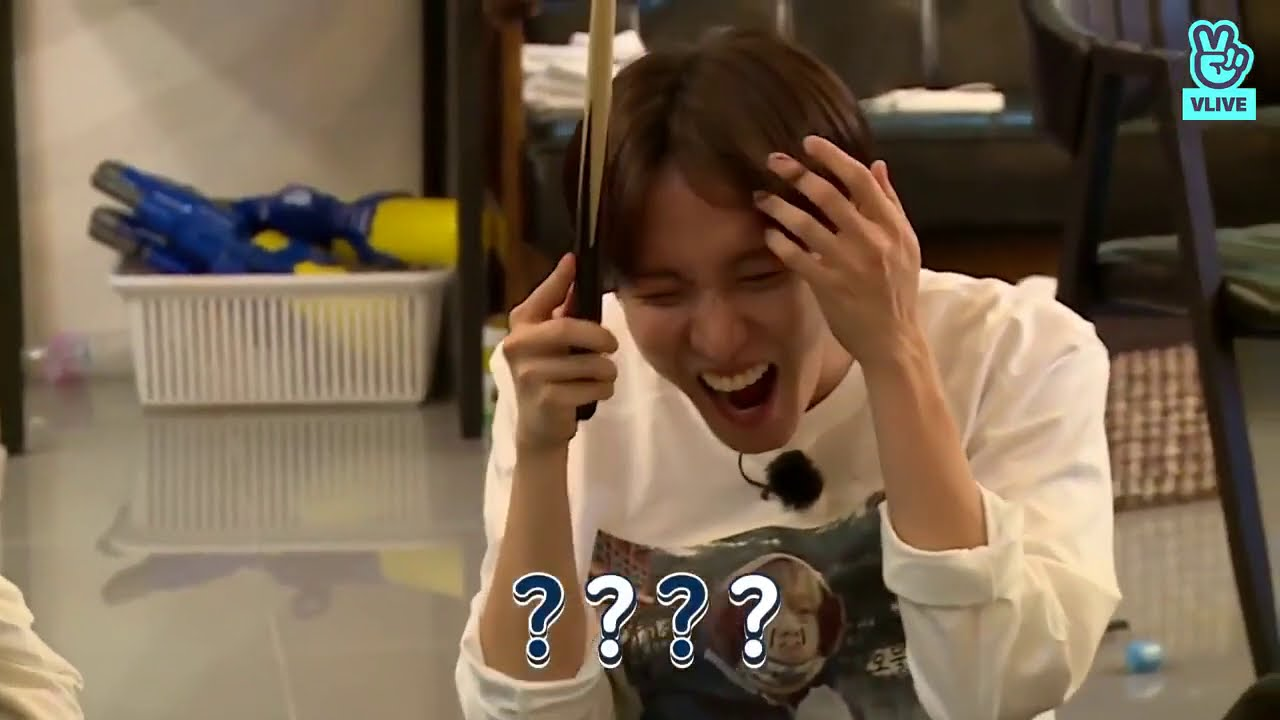 Download Run BTS Ep 55 Sub Indo