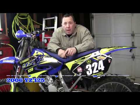 steahly-7-oz-flywheel-weight-install-2006-yz125