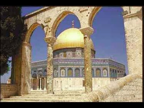 8/2/17  911  Deception on Temple Mount and the World! 666