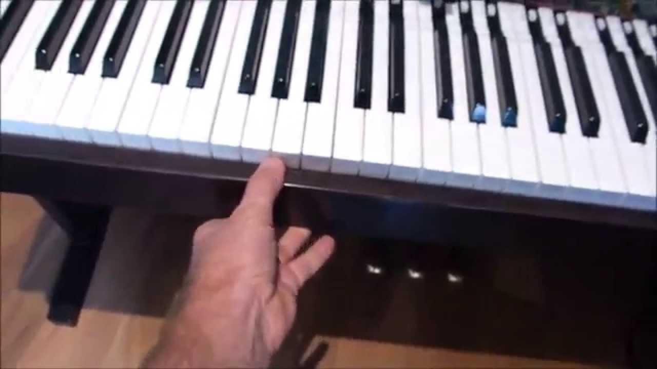 P Yamaha Digital Piano
