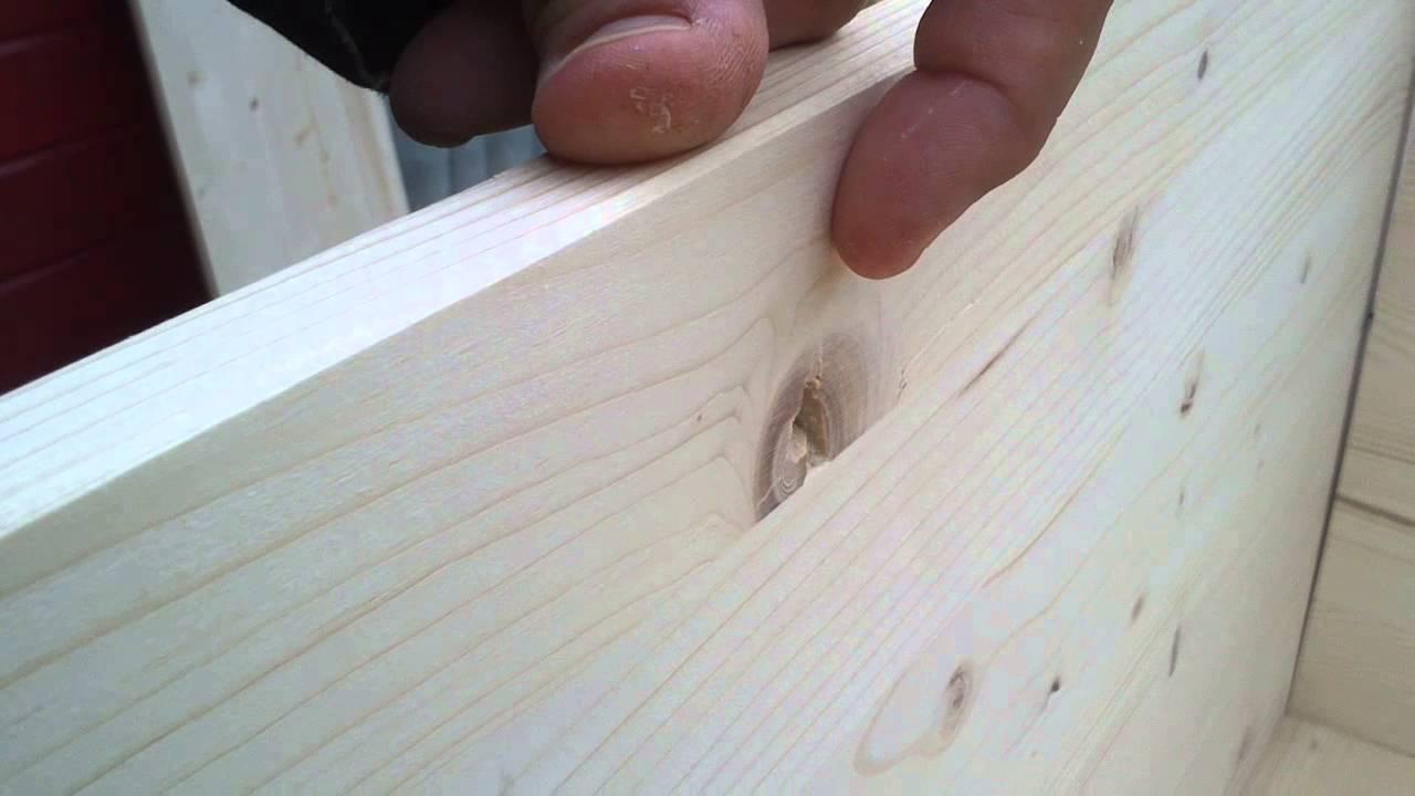 Holz Kisten Truhen Gunstig Selber Bauen 06