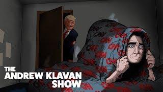 Baixar Donald Trump, the Imaginary Oppressor | The Andrew Klavan Show Ep. 717