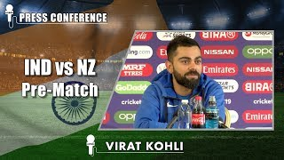 hope-rohit-the-best-odi-player-gets-2-more-tons-virat-kohli