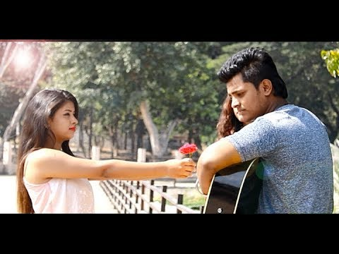 True Love || New Punjabi Songs 2018 || New Songs 2018