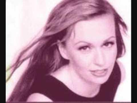 Marjorie - Täyttä Elämää (almostESC Finland 1999)