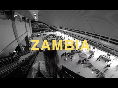Zambia 2016