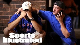 Chicago Cubs Curse: The Psychology Behind Its Superstitious Fans | SI NOW | Sports Illustrated