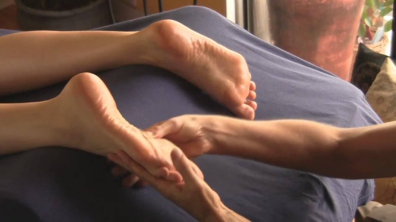 thai massage in sweden xnxx v