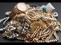 ¿Qué significa soñar con joyas? - Sueño Significado