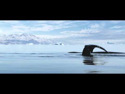 """Princess Cruises TV Commercial - """"Whales"""""""