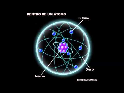 O que fisica quantica