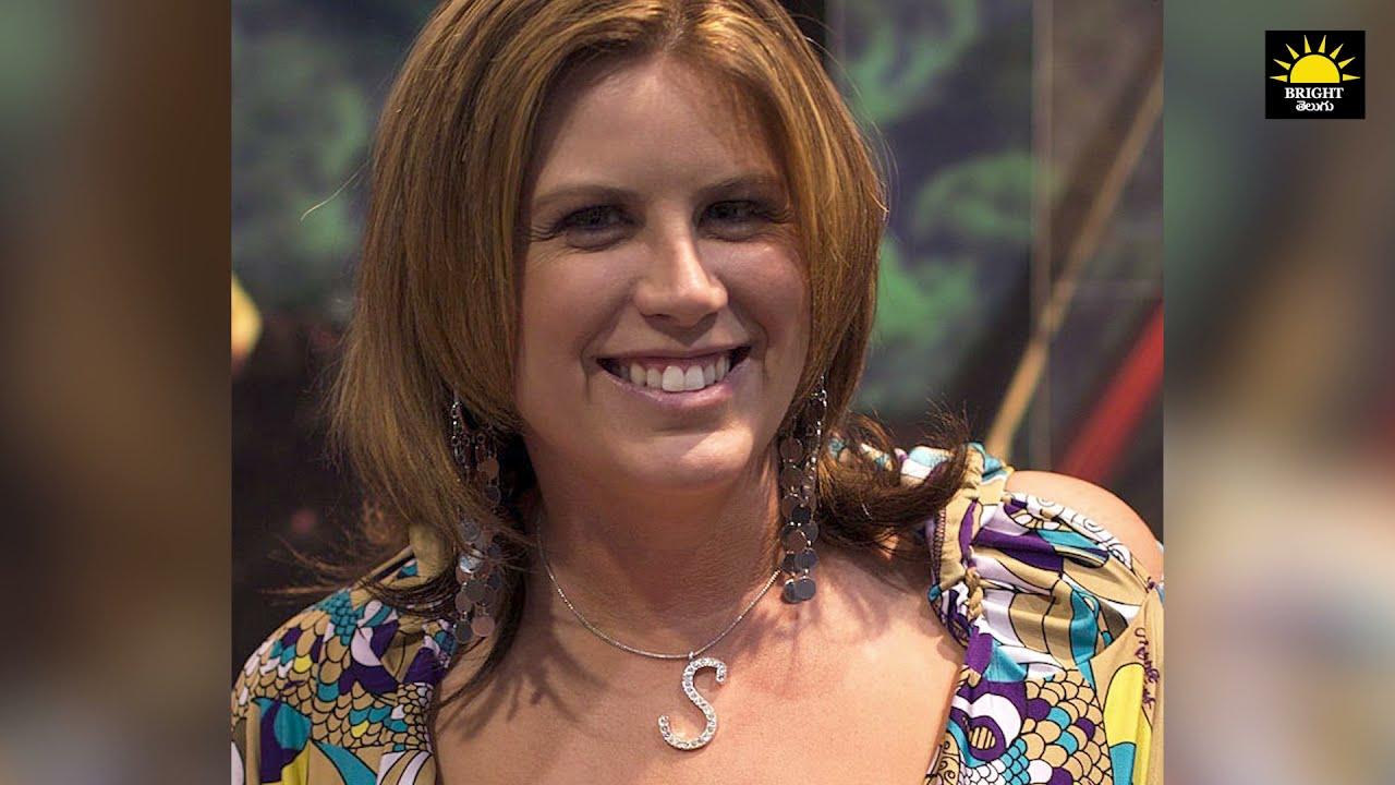 టాప్ 10 ఇంటరెస్టింగ్ facts   Top 10 Interesting Facts In Telugu   Episode 75   Bright telugu
