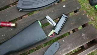 ak47 airsoft gun reveiw cyma cm 028