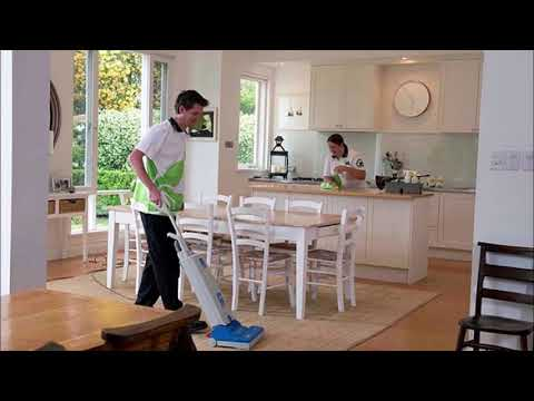 Deep Home Cleaning Services In Albuquerque NM│ABQ Household Services (505) 225 3810