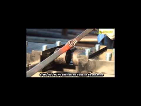 video_30.01.2012(D3).mp4