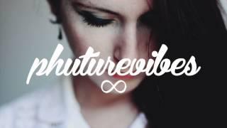 Repeat youtube video Cassie - Me & You (Phazz Remix)