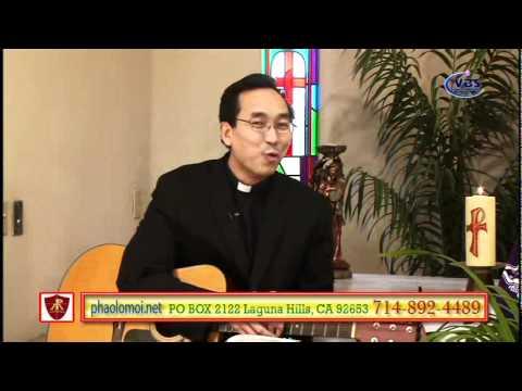 PhaoLô mới : Kho tàng giáo hội kỳ 10 - Tổ phụ Giuse ( phần 3 )