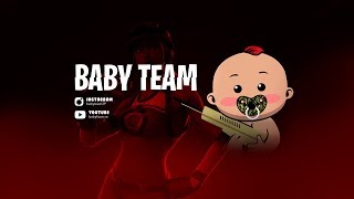 Fortnite-new challenges, new victories, same code: BABYFACECRO, only winovi today