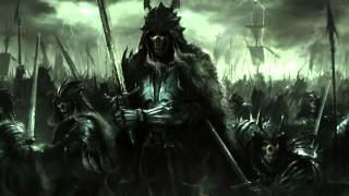 Epic Music -Legion Of Chaos-