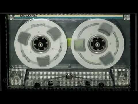 Retro Mix Hot  Deep House Remixes-música caliente-muzik panas-뜨거운 음악-ホットな音楽