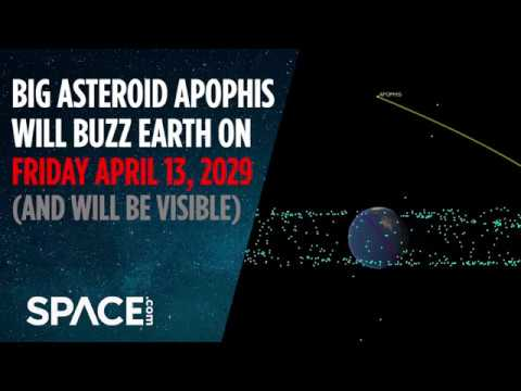 asteroid-apophis-to-buzz-earth-on-friday-the-13th---april-2029