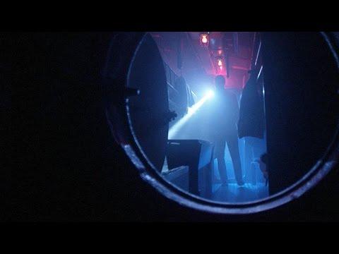 Ways to Avoid Losing Oxygen in a Submarine