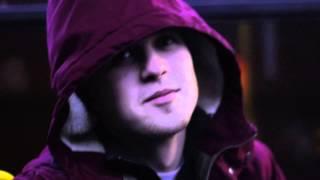 Jonny Dav - Nothing At All (Unofficial video)