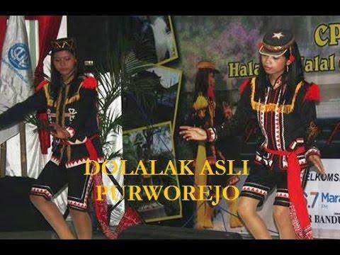 Dolalak Full CPP Bandung Versi 2