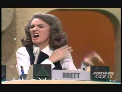 Match Game 73 (Episode #89) (Mama Cass and Jack Klugman Week)