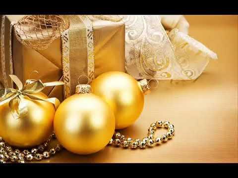 Great Christmas Hits