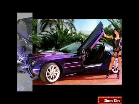 Download Tarzan The Wonder Car Fake Trailer Xzibitz Gaming Mp3 Mkv