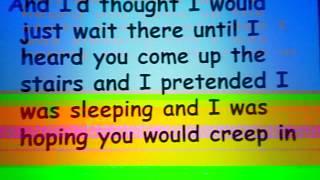 t pain five o clock in the morning lyrics