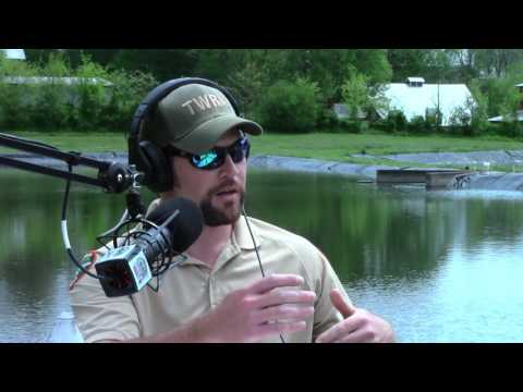 TN WildCast 61 - Where Do Your Fish Come From?