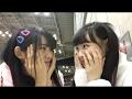 【NMB応援隊】梅山恋和 岩田桃夏 × showroom 20170204 の動画、YouTube動画。