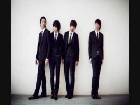 CN Blue - Love MP3 (romanization & translation)