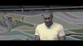 Смотреть клип Stormzy Ft. Deepee - All Me